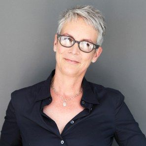 In her Guest DJ set, actress, activist and best-selling author Jamie Lee Curtis makes it clear that she values family above all else. From an incredible story about how she met her husband to a sweet lullaby dedicated to her kids, the California native sheds a few tears of gratitude as she shares her song picks. Halloween: The Complete Collection Blu-ray box set will be out later this month (October 2014)