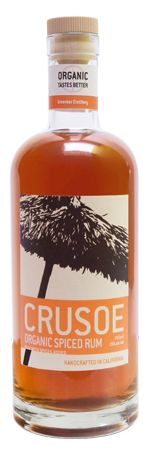 Greenbar Collective :: a collection of artisan, organic spirits, MY GOD this is the best spiced rum i've ever had!