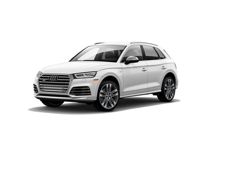 Best 25 Audi Usa Ideas On Pinterest Audi Rs8 Audi A8 And Dream