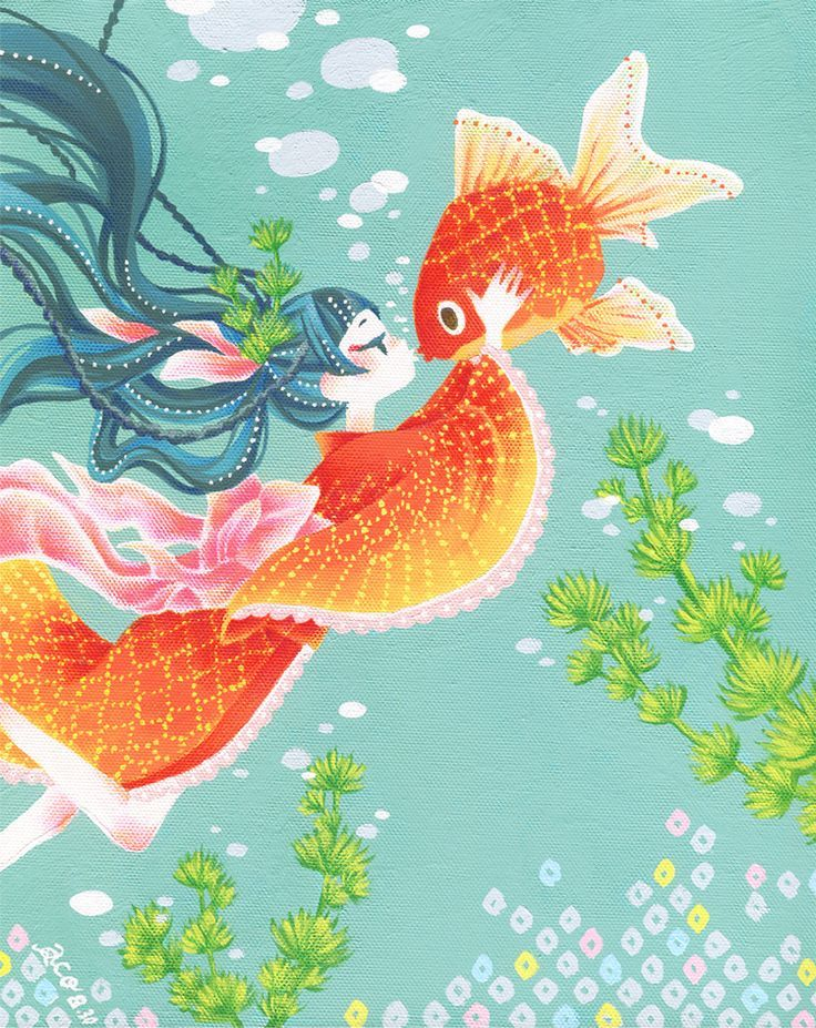 Full Moon in Pisces 9 September 2014 - Time to set things free