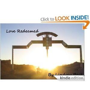 Love Redeemed: Books, Redeemer, Reading