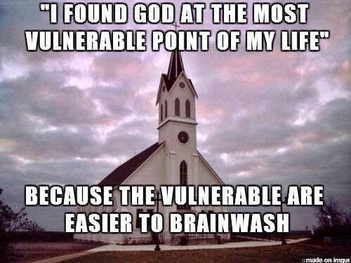 #god #religion #atheist #atheism