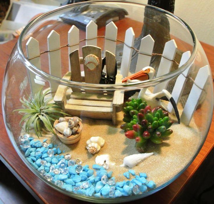 Zen Garden Decor Ideas: 25+ Best Zen Design Ideas On Pinterest