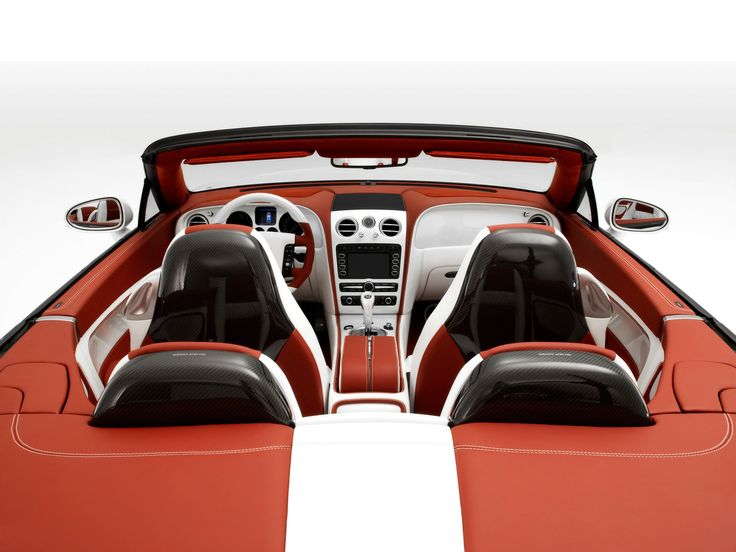 1000 ideas about luxury cars interior on pinterest luxury cars and dream cars. Black Bedroom Furniture Sets. Home Design Ideas