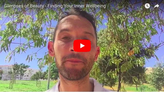 Glimpses of Beauty - https://www.creativewellness.co.uk/glimpses-of-beauty/ - Sometimes we just forget what it's like to feel good. Much like how after a long winter, we forget what the sun on the skin feels like! I recently treated a patient, and my sense was that he was emerging and finding some joy and wellbeing inside, and his feedback mirrored this. *Update – I'm now back practicing in London for an extended period and also now practicing in St Albans t