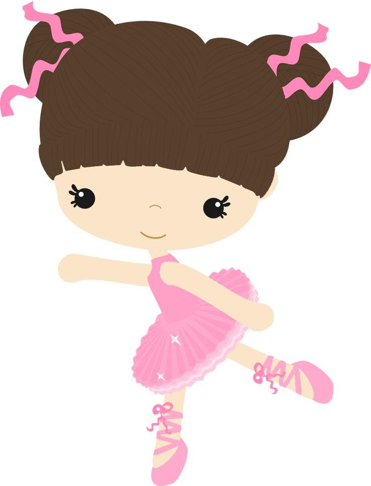 Bailarina - brown hair_tan skin 3.png - Minus