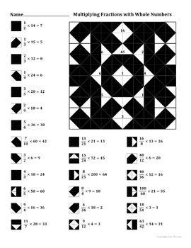 Mejores 439 imágenes de fişe-negre en Pinterest | Hojas de cálculo ...