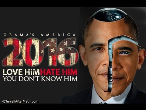 OBAMA To SUSPEND 2016 ELECTION & Become 3rd Term President Under MARTIAL LAW (Prophetic Message) - YouTube