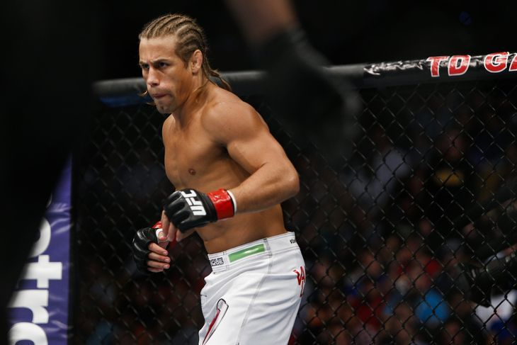 http://www.onlineufc.net/  Watch Frankie Edgar vs Urijah Faber scheduled as 16 may 2015 in Manila, Philippines and the Day is Saturday the exciting Fight of the great event of UFC. I am willing to watch this exciting Fight. So, what are you waiting for Watch it online at your place live on you digital devices like PC, Mac, Ios, Laptop, Tablet, etc. just visit below link an enjoy Frankie Edgar vs Urijah Faber UFC live stream…..  http://www.onlineufc.net/