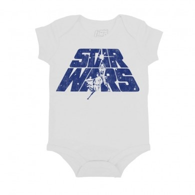 star wars baby (more choices available)