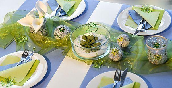 Deko Hochzeit Online Shop