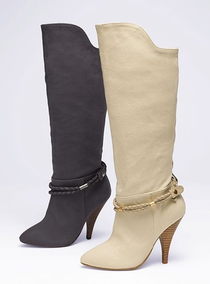 Ankle Booty, Woman Boots, Shoes Boots, Victoria Secret, Shoe Boots, Canvas, Fall Boots, Womans Boots, Casual Boots