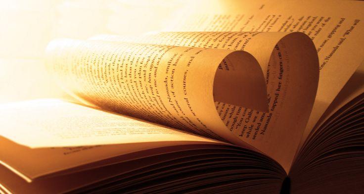 books | wow run a half marathon and see how few books you read march 1 titanic ...