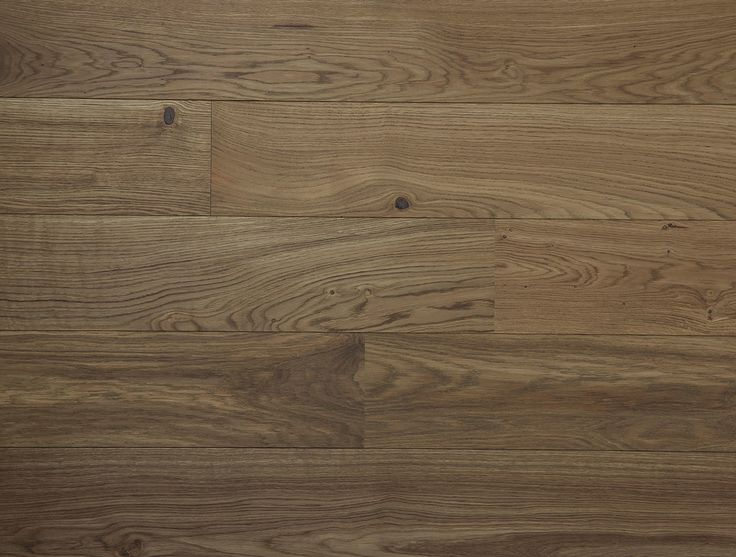 Solid Wood Flooring: Smoked Oak. Wood:European Solid oak or Solid Ash certificated FSC Grading: Select, Classic, Rustic Coating: UV Oiling, Lacquering, Brushing, Smoking, Staining Type: T&G (Tongue & Groove) Bevels: 2 or 4 sides Thickness of solid wood flooring: 15/20 mm Widths of solid wood flooring: 100/120/140 mm Plank lengths of solid wood flooring: 400 – 2000 mm Available in Chevron or Herringbone planks.