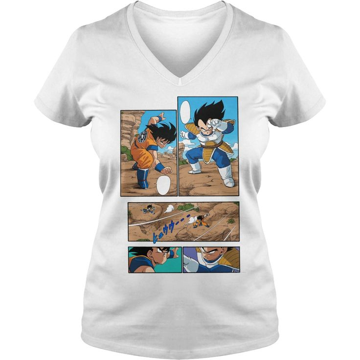 Dragon Ball Z  Goku Super Saiyan 3 Manga1 SHIRT 2017 #gift #ideas #Popular #Everything #Videos #Shop #Animals #pets #Architecture #Art #Cars #motorcycles #Celebrities #DIY #crafts #Design #Education #Entertainment #Food #drink #Gardening #Geek #Hair #beauty #Health #fitness #History #Holidays #events #Home decor #Humor #Illustrations #posters #Kids #parenting #Men #Outdoors #Photography #Products #Quotes #Science #nature #Sports #Tattoos #Technology #Travel #Weddings #Women