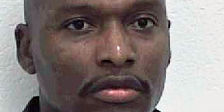 Warren Hill Faces Execution Despite Numerous Claims He's Intellectually Disabled