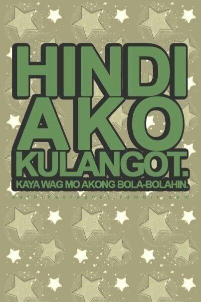 Funny Meme Bisaya : Images about pinoy joke on pinterest filipino
