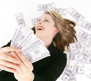 Cash advance saginaw picture 4