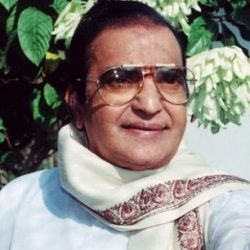 N. T. Rama Rao (Indian, Film Actor) was born on 28-05-1923.  Get more info like birth place, age, birth sign, biography, family, upcoming movies & latest news etc.