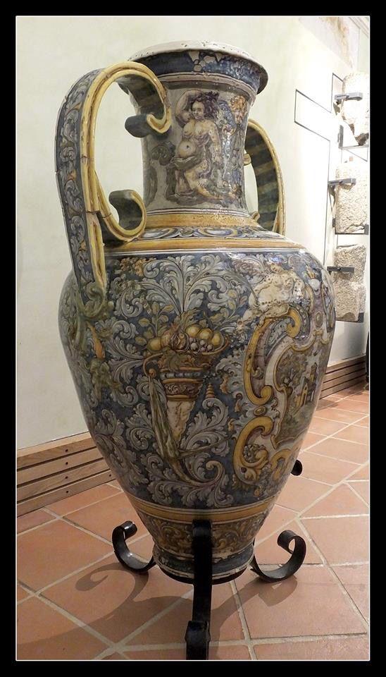 215 best talavera de la reina toledo spain images on for Ceramica talavera madrid