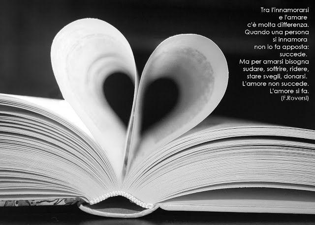 Carta Colla e Fantasia: Frasi per i vostri auguri | week 28
