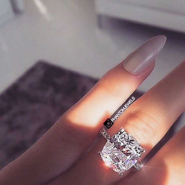 This ones fake....i want a REAL one that looks like it tho! The Sterling Silver Embassy Rouge proves to be our favourite piece ❤️ At £28.99 we can't get enough ✨