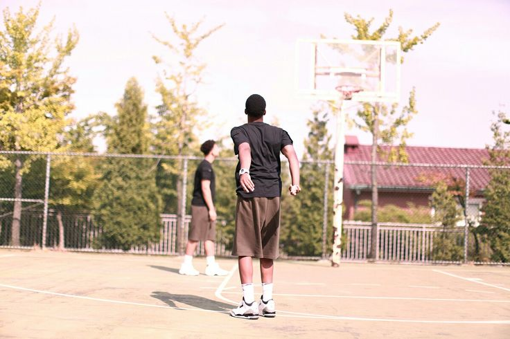Berkhan studio fashion designer brand basketball shoot workout train insfiration art lookbook archive collection snap  벌칸 스튜디오 패션 디자이너브랜드 아카이브 프로젝트 컬렉션 룩북 농구 조던 흑인 영감 컬쳐 아트