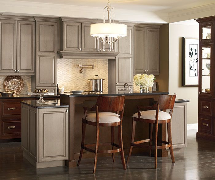 18 best Our Cabinet Brands images on Pinterest | Kitchen cabinets ...