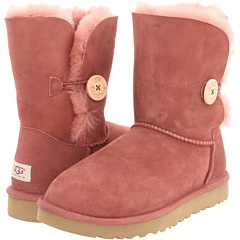 get in my closet now!!!: Buttons Boots, Free Ships, Ugg Boots, Favorite Things, Buttons Size, Ugg Baileys, Baileys Buttons, Reading Ugg, Marissa Favorite