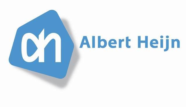 Bijbaan, sinds juni 2012 ben ik werkzaam bij Albert Heijn  't Look in Veldhoven.  Het eerste jaar als vakkenvuller daarna ben ik overgestapt naar de afdeling kassa. Deze functie past beter bij mij vanwege meer contact met de klant.