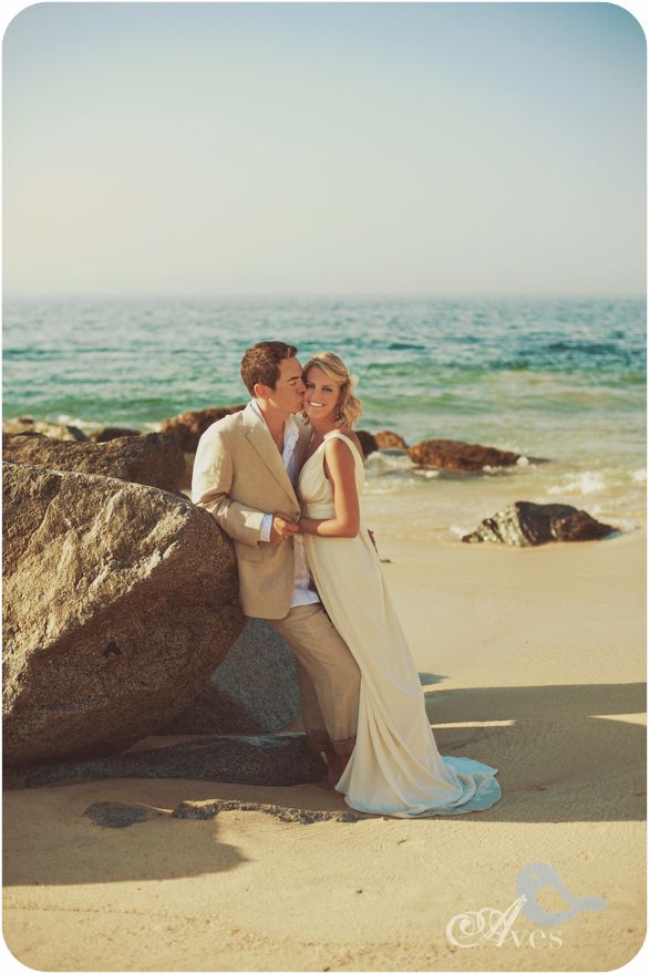 Aves Photography Cabo San Lucas Wedding Photography Destination Weddings Los Cabos Beach Destinations for weddings Hilton Los Cabos Destination Wedding Ideas that are extremely Pretty0104