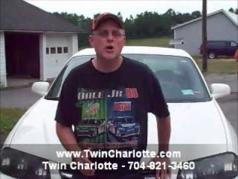 Charlottes Best Transmission Repair Shop | TwinCharlotte 704-821-3460