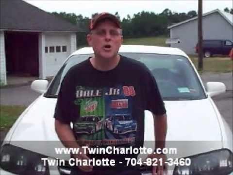 Charlottes Best Transmission Repair Shop | TwinCharlotte 704-821-3460