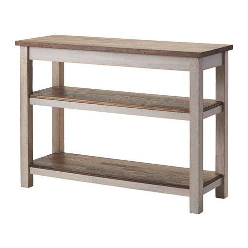 ikea kejsarkrona sideboard renovation pinterest terassen einrichtungsideen und wohnen. Black Bedroom Furniture Sets. Home Design Ideas