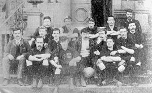 FC Sheffield – Wikipedia