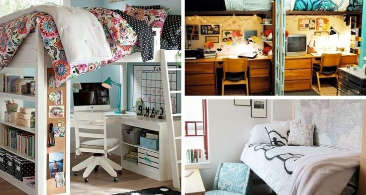 How Fabulous Pretty Dorm Decorations With Shocking Ways