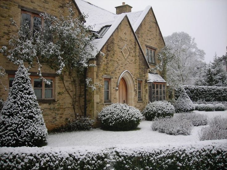 500 best Winter Gardens Gardens in Winter images on Pinterest