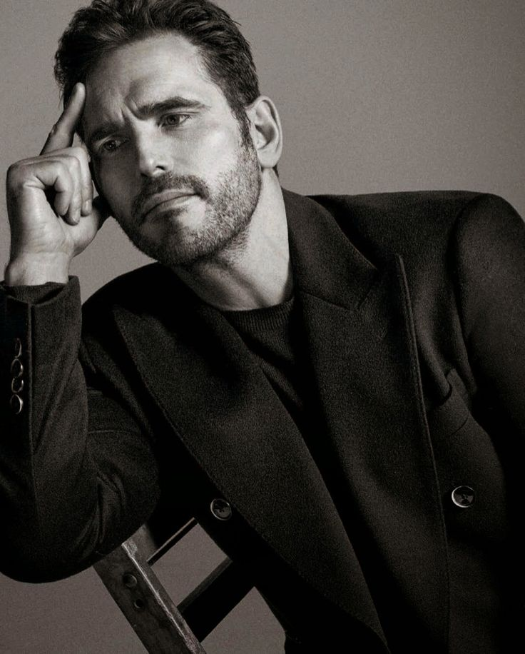 Matt Dillon Sits For Michael Swartz in ICON Magazine image Matt Dillon Icon 2014 Photos 003