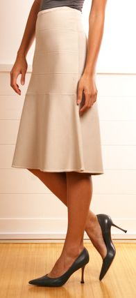 Love love love this skirt