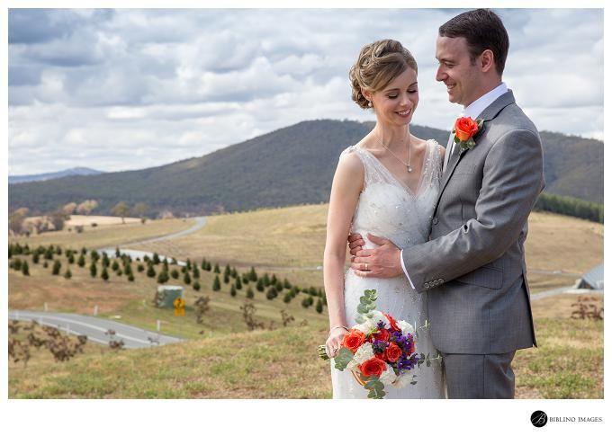 wedding photoshoot nga canberra - Google Search