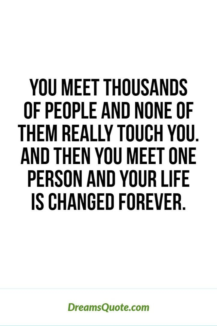 337 Relationship Quotes And Sayings Life Quotes Relationships Relationship Goals Quotes Change My Life Quotes