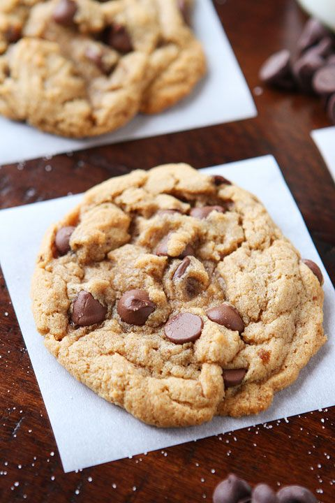 Best 25+ Hazelnut cookies ideas on Pinterest | Chocolate ...