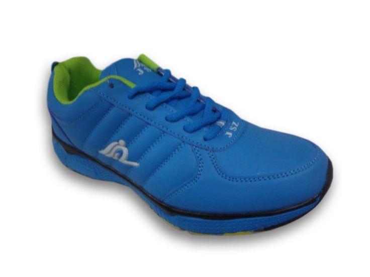Adidasi barbati de la 27.09 lei➙ http://ekostore.ro/985-adidasi-barbati-engros