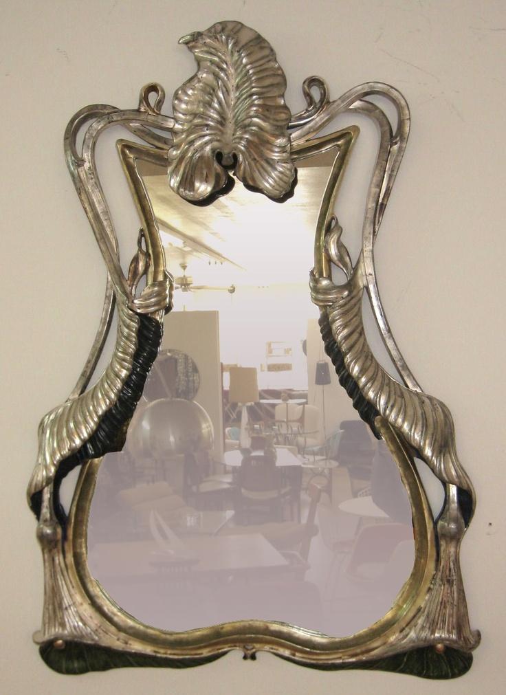 104 best vintage treasures framed images on pinterest. Black Bedroom Furniture Sets. Home Design Ideas