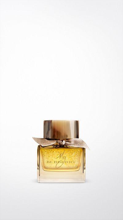 My Burberry Limited Edition Eau de Parfum 50ml