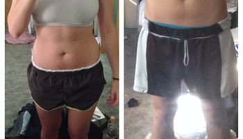 AdvoCare Herbal Cleanse Results and Recap