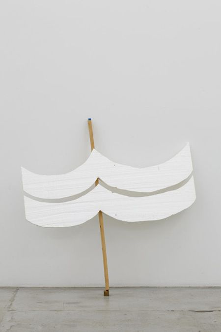 Source of Imagery [Modification] - 1995-2010 - - Richard Tuttle - https://artsy.net/artwork/richard-tuttle-source-of-imagery-modification