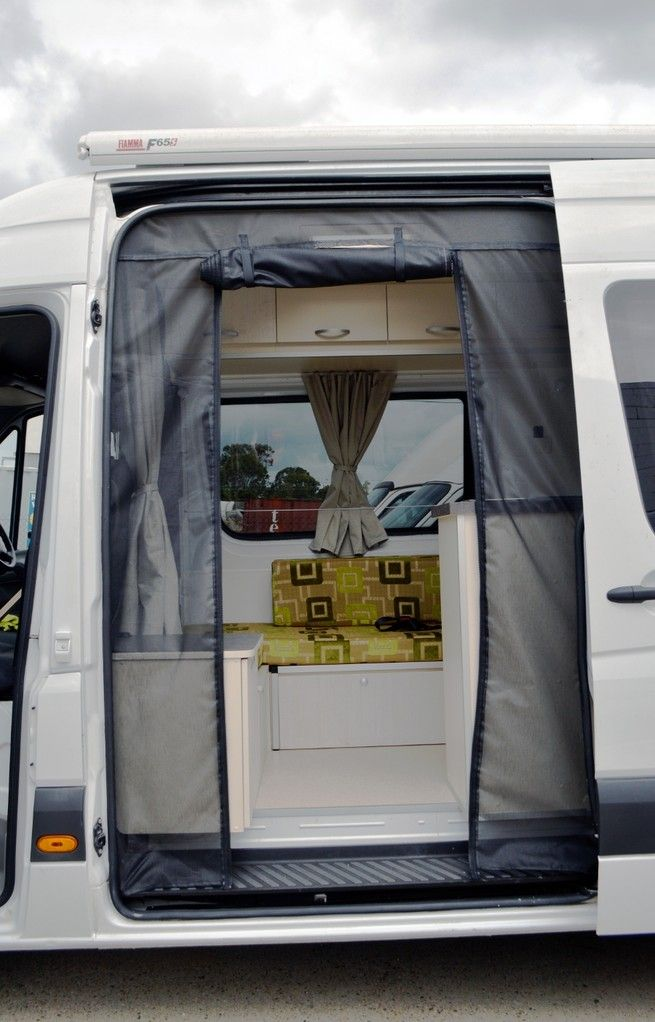 175 Best Images About Camper Ideas On Pinterest Solar