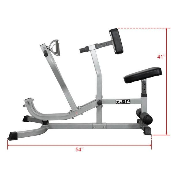 Our Best Fitness Exercise Equipment Deals Musculacao