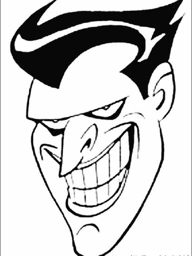 Legendario batman batarang coloring pages. Below is a ...